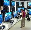 Магазины электроники в Милютинской