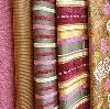 Магазины ткани в Милютинской
