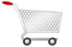 Кибермаркет Неотрон - иконка «продажа» в Милютинской