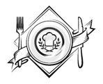 Гостинично-ресторанный комплекс Усадьба - иконка «ресторан» в Милютинской